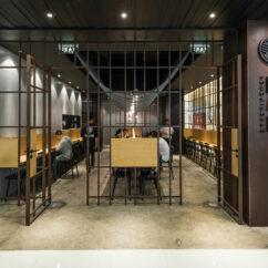 Lukstudio_The-Noodle-Rack_Changsha_002