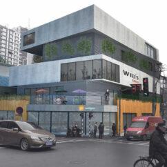 Lukstudio_YanLing-Lane-Creative-Hub-Nanjing_03