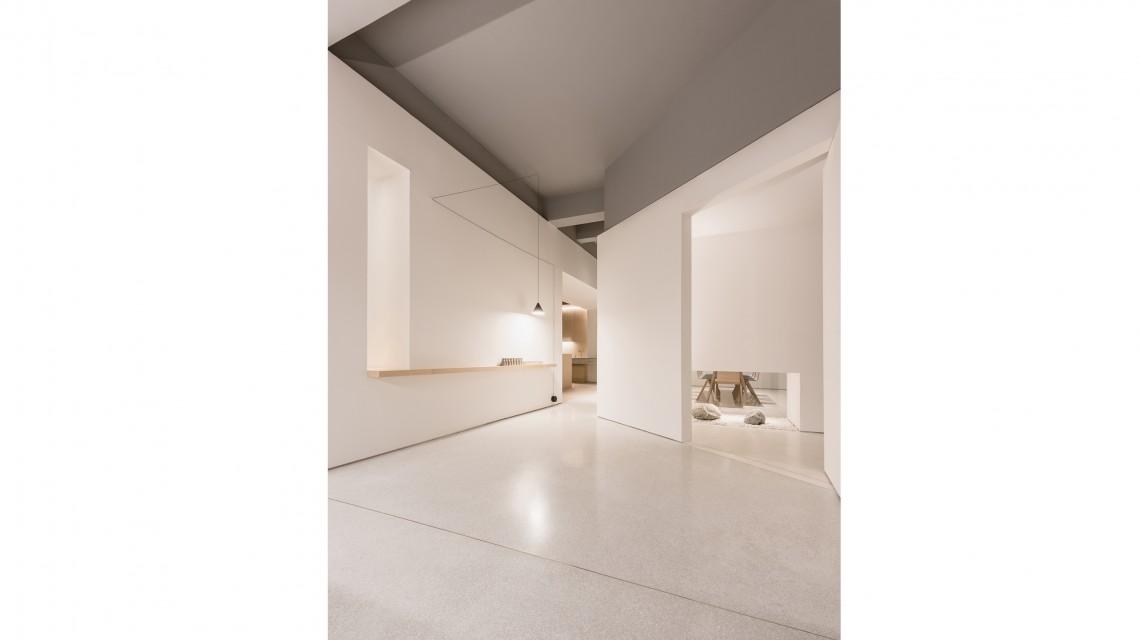 lukstudio_atelier-peter-fong_11